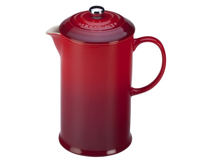 Lle Creuset French Press