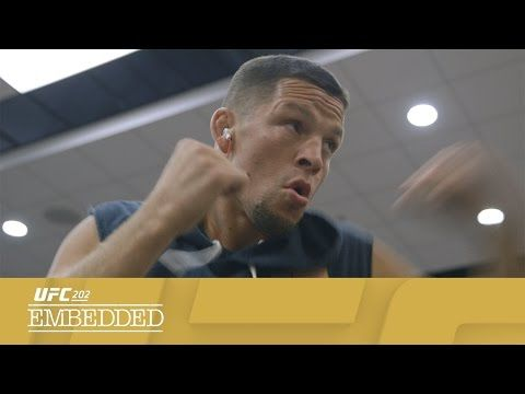 UFC 202 Embedded Episode 2: Cerrone Hits The Water - http://www.lowkickmma.com/UFC/ufc-202-embedded-episode-2-cerrone-hits-the-water/