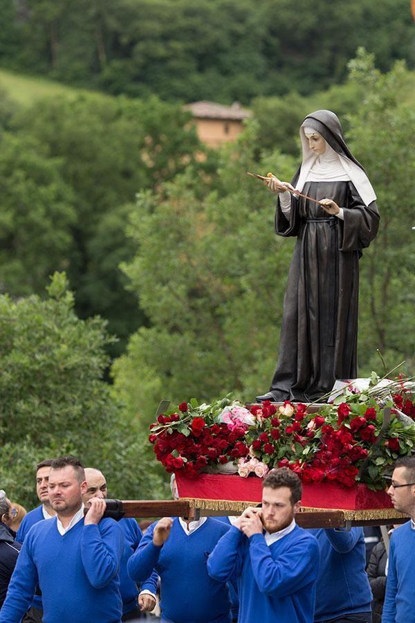 36 best basilica di santa rita cascia umbria italy for Basilica di santa rita da cascia