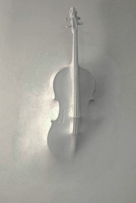 Brand-new 802 best Violins images on Pinterest | Musical instruments, Cello  AM81