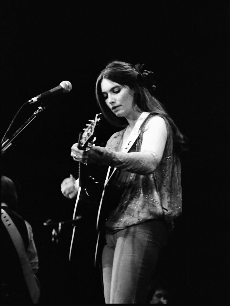 Emmylou Harris Hot 688 best images...
