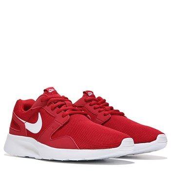 041ef05ebe41 ... where to buy nike kaishi 2.0 in esecuzione bianca nero scarpe nike  kaishi sneaker red white