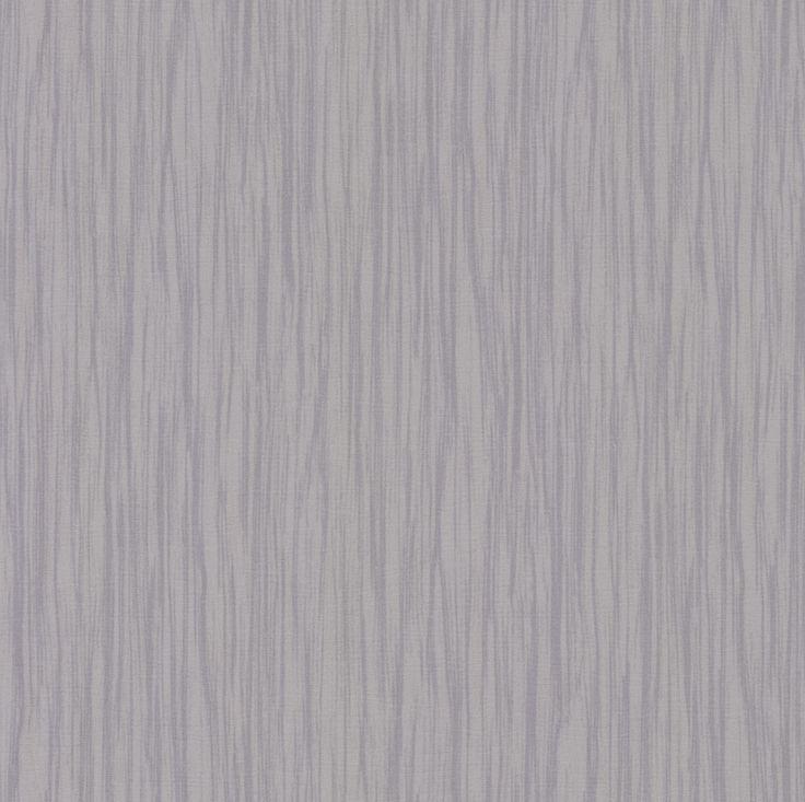 Glitter Plain Grey wallpaper by Albany