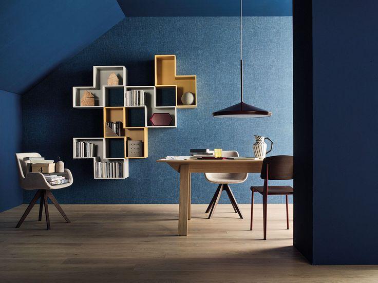 the 25+ best esszimmer gestalten ideas on pinterest | wohnzimmer, Esszimmer dekoo