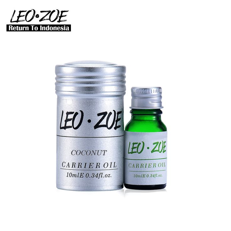 The pros and cons of Discount 41% Sale Price US $9.74 Pure Coconut Oil Famous Brand LEOZOE Certificate Of Origin Indonesia Aromatherapy High Quality Coconut Essential Oil 10ml ing #Essential#Oil