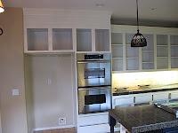 The 25 best Oak cabinets redo ideas on Pinterest