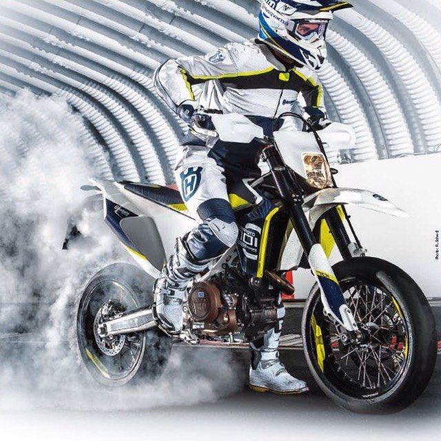 78 Best Supermoto Images On Pinterest Horses Messages And Moto Bike