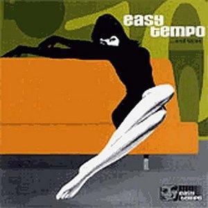 Easy Tempo, Vol. 10