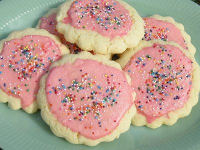 Old Fashioned Southern Tea Cakes - Old fashioned, authentic southern tea cakes are basic, simple sugar cookies - but they speak so much more to our history, heritage and memories. Description from pinterest.com. I searched for this on bing.com/images