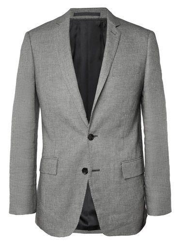 Best Best Suits For Men Ideas On Pinterest Best Mens Suits