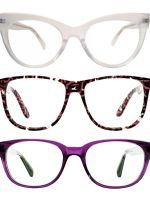 25 pairs of specs that flatter any face refinery29 eddie bauer 99 avail glasses