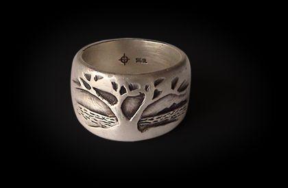 LOST WAX JEWELRY CASTING » Women's Jewelry