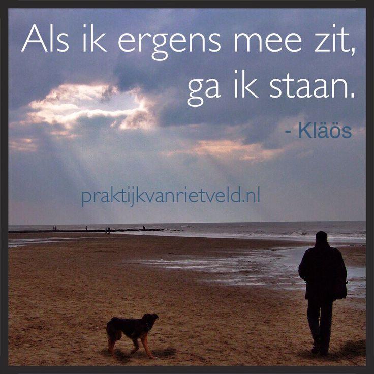 Citaten Over Nederlandse Taal : Best images about inspirerende nederlandse citaten