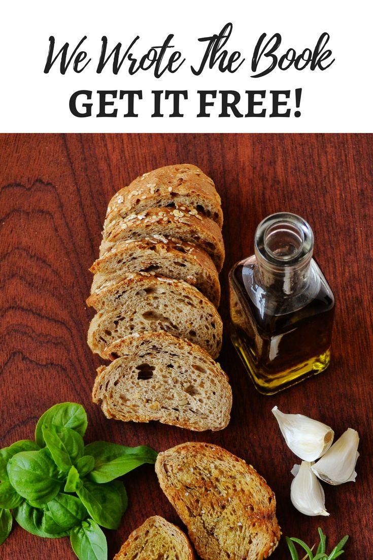 19 best Breakfast & Brunch images on Pinterest   Olive oil, Olive ...