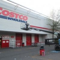 Commercial Painting Contractors  -  Helping You In Beautifying Your Buildings