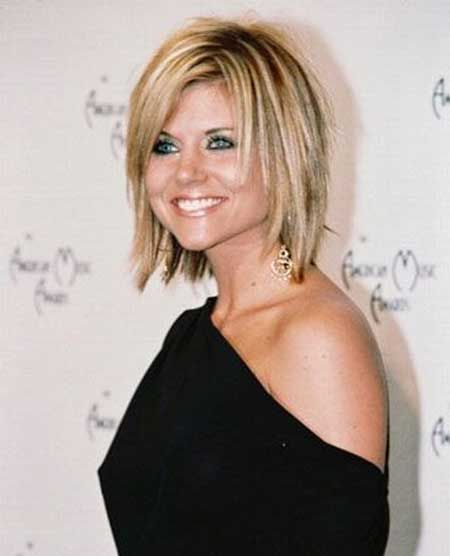 popular short haircuts 4715 best and hairstyles images on 9757 | 3aab7259401baa9757ce5f1e13b2489e cute short hairstyles medium layered hairstyles