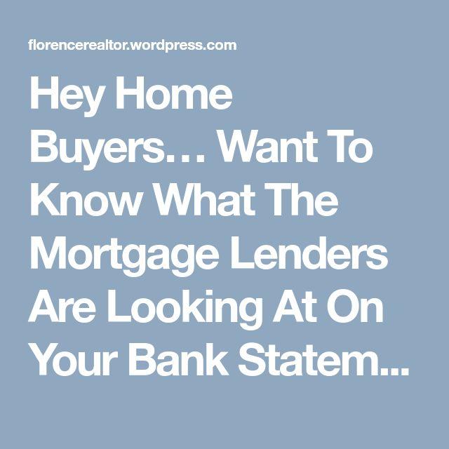 Best  Bank Statement Ideas On   Bank Account Balance