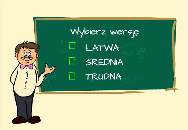 www.gry-matematyczne.pl