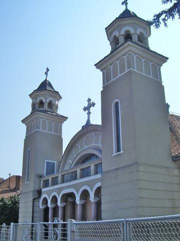 biserica sfantul antonie cel mare sibiu - Căutare Google