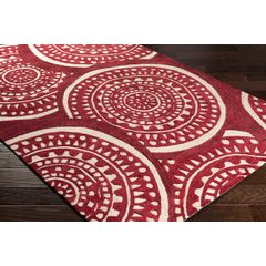 ALX-1006 - Surya | Rugs, Pillows, Wall Decor, Lighting, Accent Furniture, Throws, Bedding