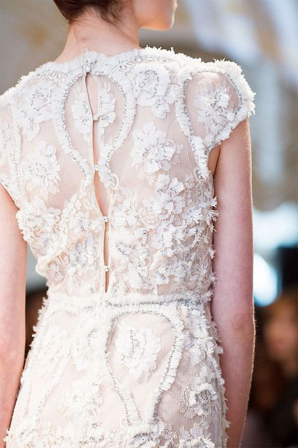 du tableau Yes to the dress
