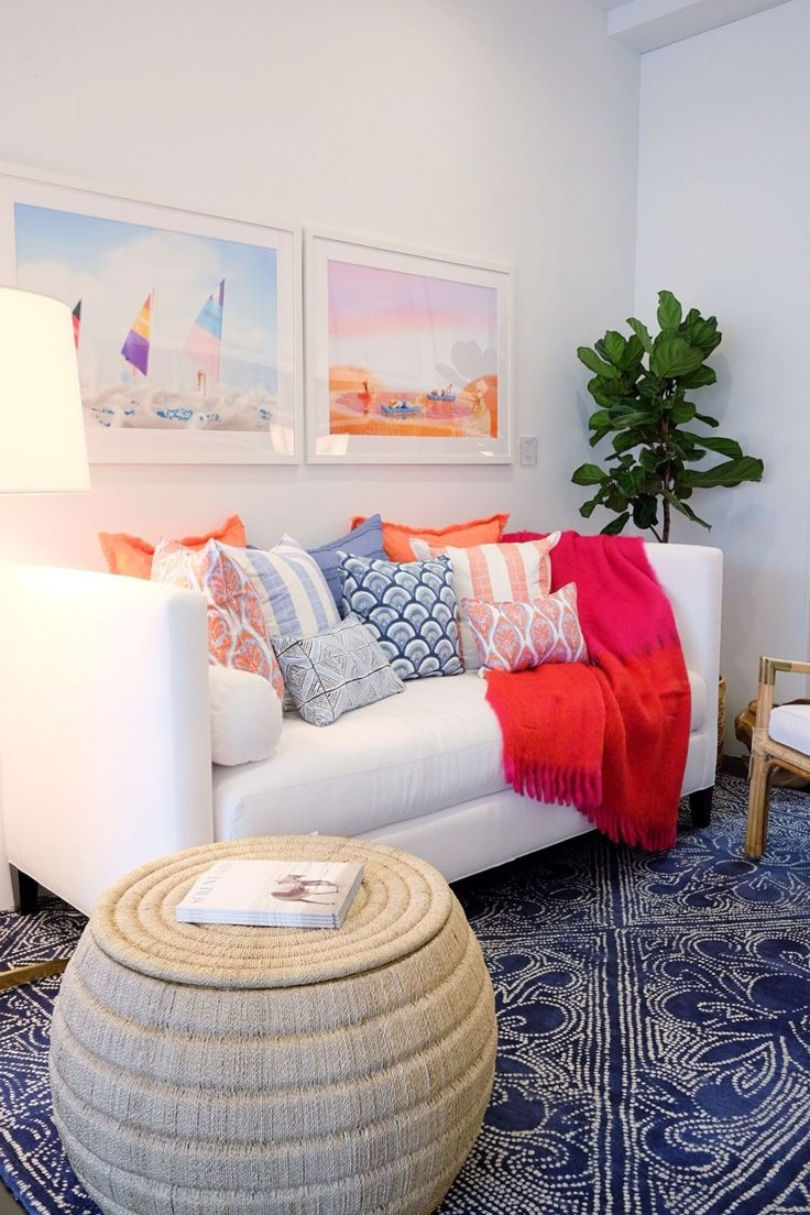 Best 25+ Cute living room ideas on Pinterest | Decor home ...
