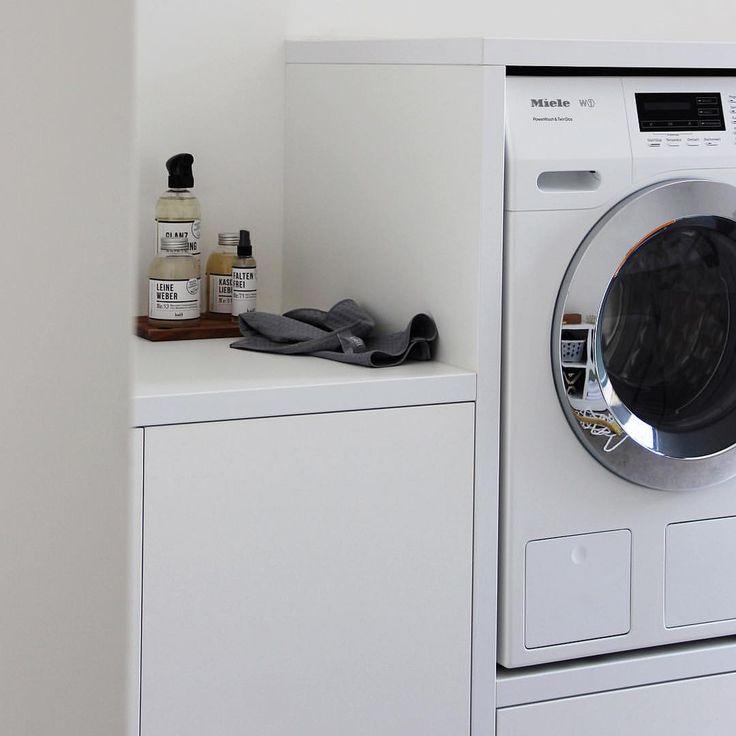 """Gefällt 600 Mal, 44 Kommentare - Felicia (@_____felicia) auf Instagram: """"Danke für eure Nachrichten heute zum Waschraum.. wow! Also liebes @kaell_bielefeld Team: geht das…"""""""