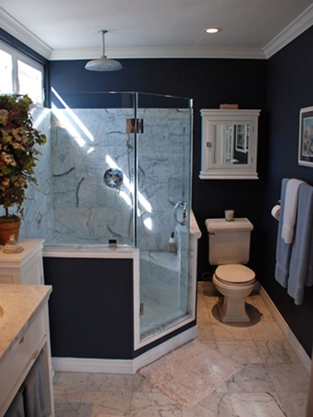 Bathroom Remodeling Store Exterior Photo Decorating Inspiration
