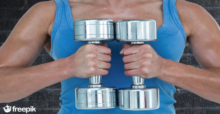 Choosing the Best Crossfit Workout Program For Athletes