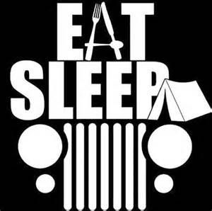 jeep sayings - - Yahoo Image Search Results