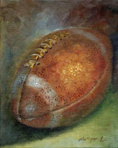 football art - Google Search