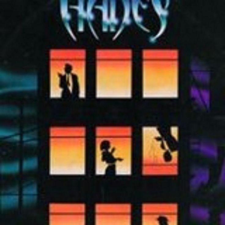 SongCast | hades2013  hades band rock   www.soundcloud.com/hadescolombia