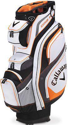 켈러웨이 골프 가방