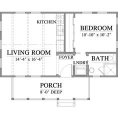 24h17s likewise Plans for room additions to house likewise Superb Single Story Luxury House Plans 4 Single Story 70982d400038ca40 further Bedroom Modular Home Plans Simple Floor Br With 4 Double D2cc57386e00752b additionally Futuro House Floor Plan. on contemporary prefab homes