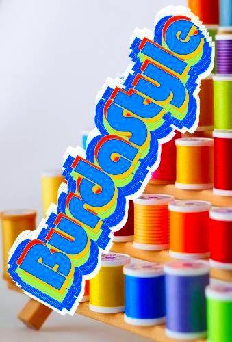 Ce dictionnaire en ligne des termes de couture nous est offert par BurdaStyle.  Fort utile!  (en anglais) // A very useful dictionary of sewing terms offered by BurdaStyle