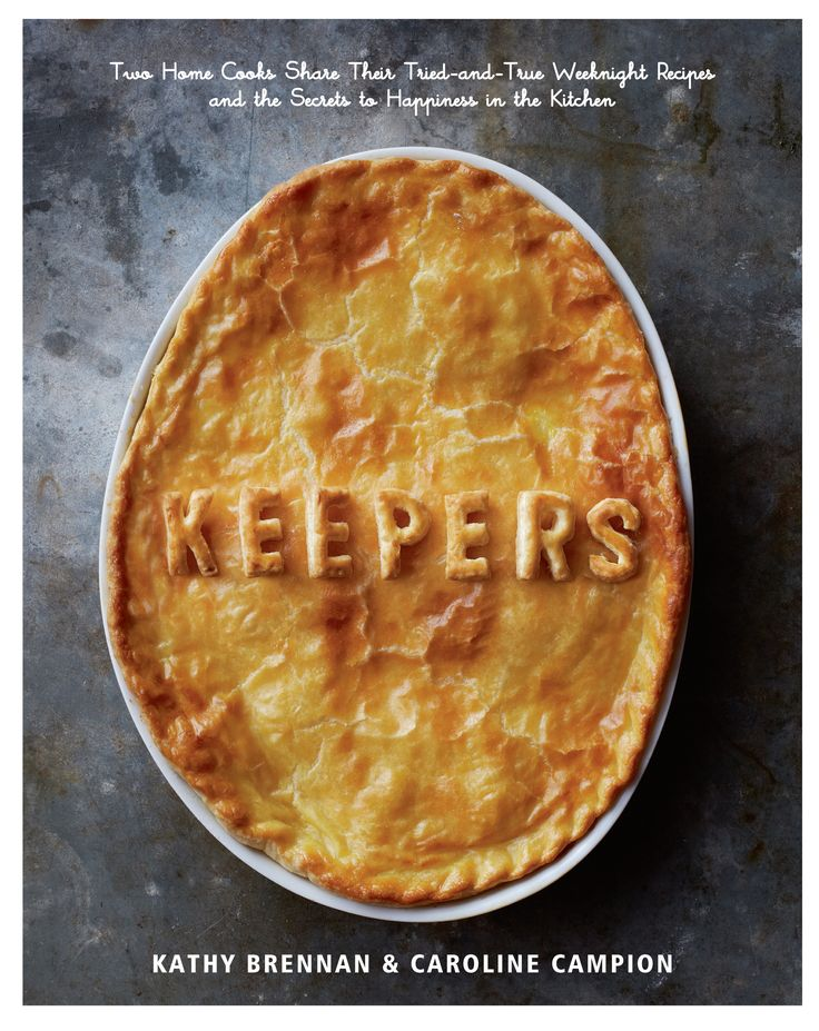 10 best the cooks books images on pinterest 2017 movies clock keepers two home cooks share their tried and true weeknight recipes and fandeluxe Gallery