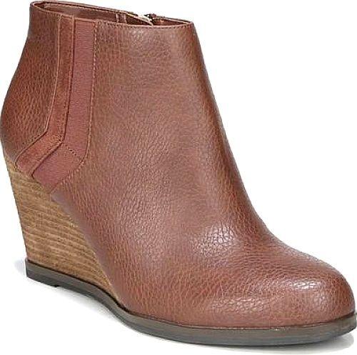 Reebok Chaussures Zigkick Rb3010 travail F8RAroeB