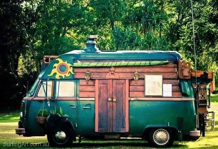 1756 Best Images About Vw Aircooled On Pinterest Vw