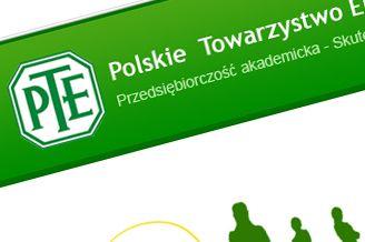 PTE - Polskie Towarzystwo Ekonomiczne