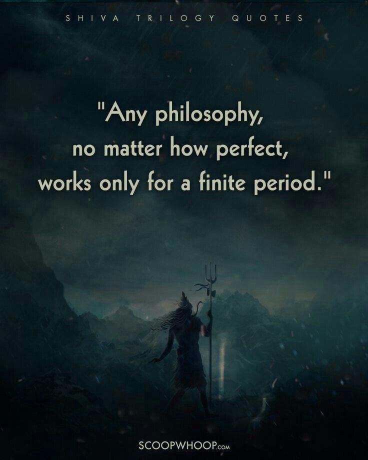 Pin by Sachin Dagar on Quotes 1.0   Lord shiva hd ...