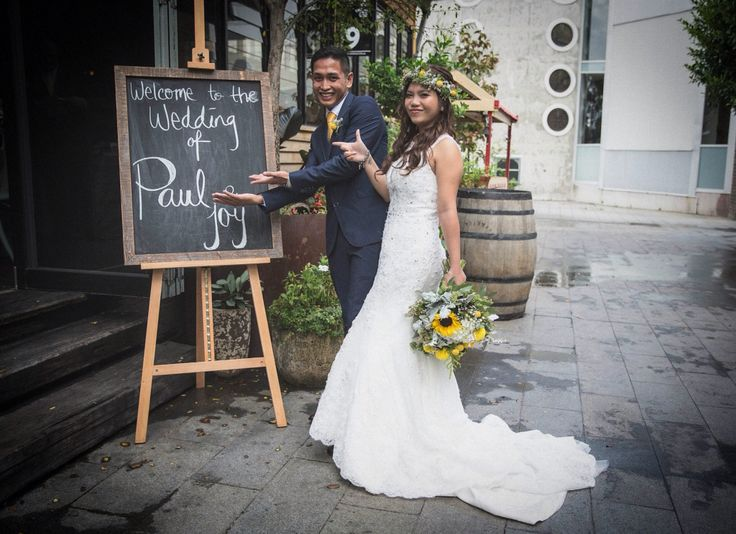 Grounds of Alexandria Wedding #theatrium  #adventuresofjoyandfloyd