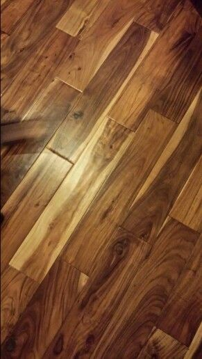 Solid wood flooring #dreamhome