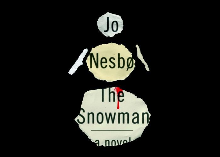 Cineast: Мартин Скорсезе отказался от «Снеговика»