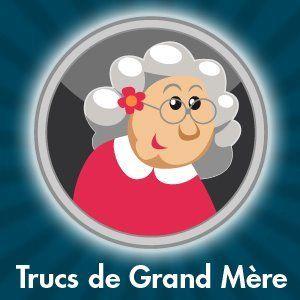 Une astuce pour Retrouver la taille d'un pull rétréci au lavage sur TrucsDeGrandMere.com