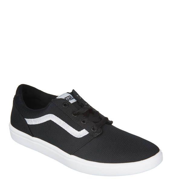#VANS #Sneaker #Chapman #Lite #, #Mesh, #Komfort #Sohle Sneaker ´´Chapman Lite´´, Mesh, Komfort Sohle Sneaker ´´Chapman Lite´´, Mesh, Komfort Sohle