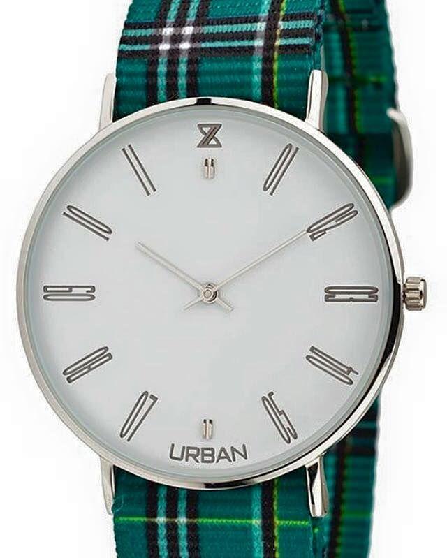 orologio stile vintage