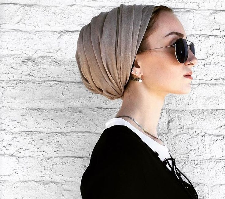 #turbanobsession