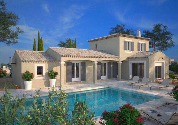 25 best ideas about faire construire sa maison on pinterest faire construi - Faire construire maison ...