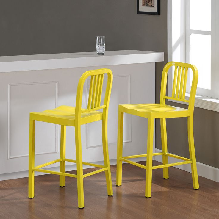 20 Best Images About Bar Stools On Pinterest Great Deals