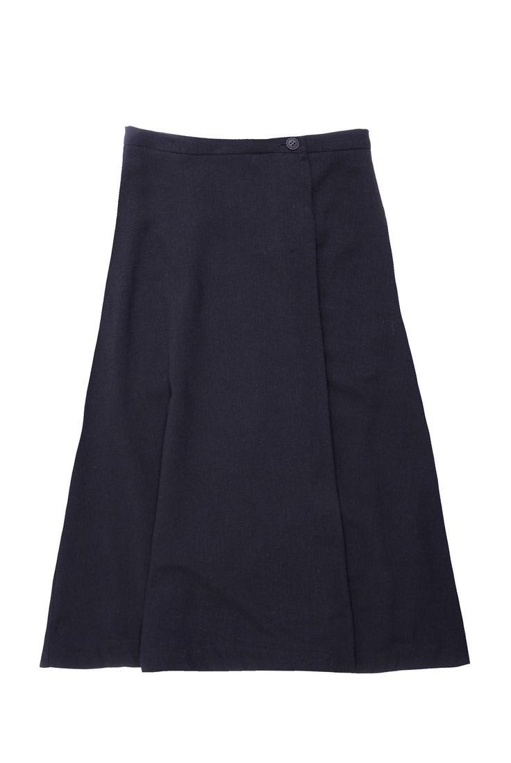 Betina Lou - Jupe Carole disponible en taille XXS - en solde à 136$ (prix régulier 160$)